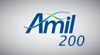 O Plano Amil 200 Maceió é uma modalidade especial entre todo os outros produtos da Amil pois ele zela de forma acessível pela qualidade de vida de cada contratante. Esse […]