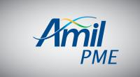 A bandeira de medicina Amil é tudo o que o consumidor necessita para as questões de saúde. Isso porque o grupo é líder no segmento e tem uma relação de […]