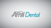 Comprar um plano que cuida do setor odontológico significa cuidar ainda mais da saúde, pois muitas pessoas não sabem que os dentes são primordiais para evitar transtornos com a saúde, […]
